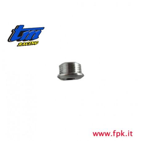 0024 Fig TAPPO CIL/CARTER
