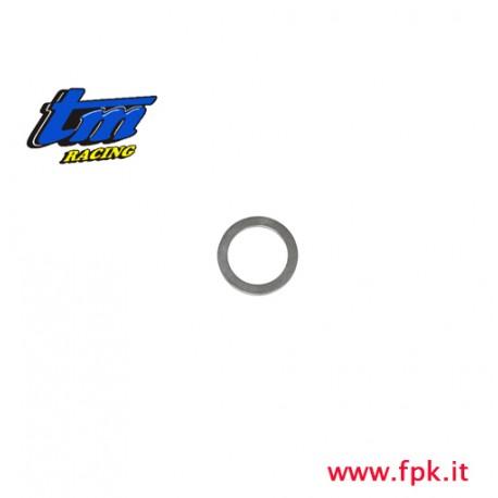 018 Fig RASAMENTO 26 X 17 X 0.5