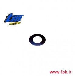 021 Fig RASAMENTO 28 X 15 X 0.5