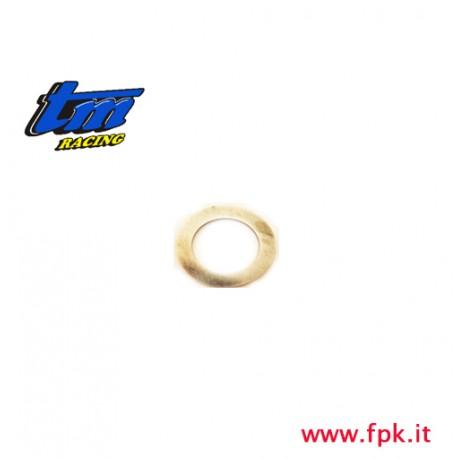 006 Fig RASAMENTO A/S MAG 32 X 21 X 2