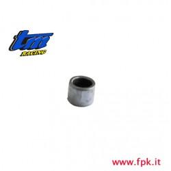 024 Fig GRANO 10 x 8 F. 7