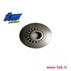 012 Fig PIGNONE COPPIA Z 18 TM R1 SPECIAL