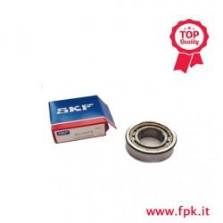Cuscinetto a rulli SKF Bc1 1442b