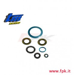 014 Fig Kit Paraoli motore