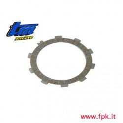 008 Fig DISCO FRIZIONE KZ-R1 125 TM