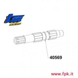 001 Fig ALBERO SECONDARIO TM KZ-R1