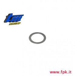 002 Fig RASAMENTO 17 X 30 X 0,5