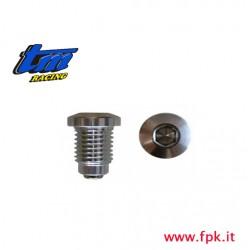 012 Fig TAPPO OLIO CON CALAMITA TM KZ-R1