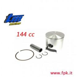 Pistone Tm per kit 144cc