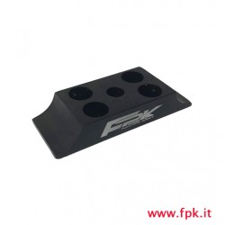 Cavallotto motore Ergal FPK 28 & 30