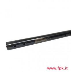 Assale Fpk 30x960 per  minikart