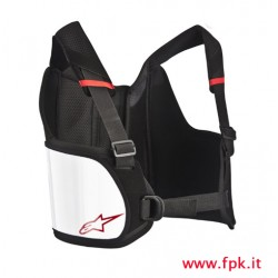 Paracostole Bionic RibSupport