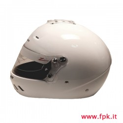 Casco Zamp Racing RZ-35 SA2015 adulti