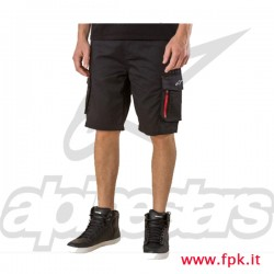 Pantalone corto Alpinestars  modello Cargo