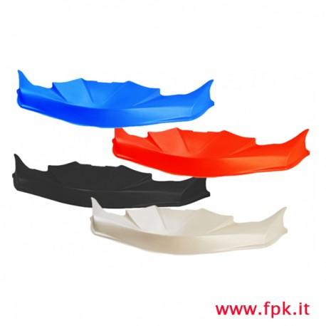 Spoiler anteriore KG FP/7