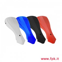 Portanumero  Frontalino Mini KG Mk14