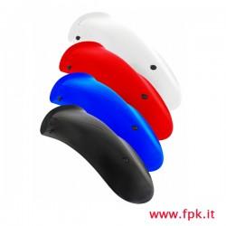 Portanumero Frontalino Mini MK20