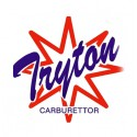 Tryton B18 (18mm)