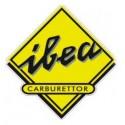 Ibea L5/L6