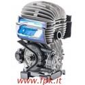 Ricambi 60cc Mini