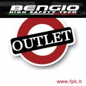 Outlet Bengio