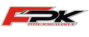 F.P.K. Racing Kart di Francesco Picarella